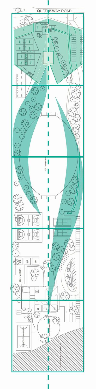 Lantern Architecture